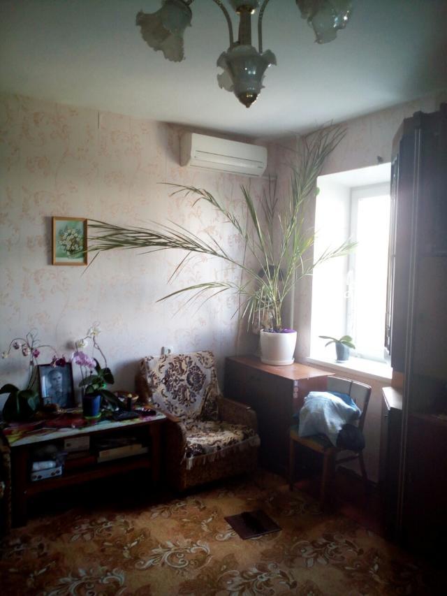 Продается 3-комнатная квартира на ул. Заболотного Ак. — 46 000 у.е. (фото №3)