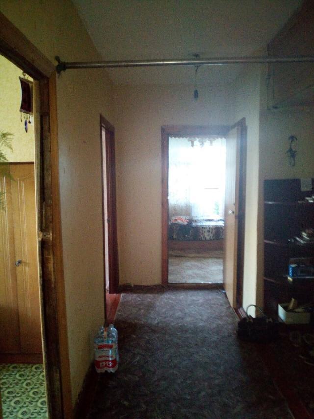 Продается 3-комнатная квартира на ул. Заболотного Ак. — 46 000 у.е. (фото №6)