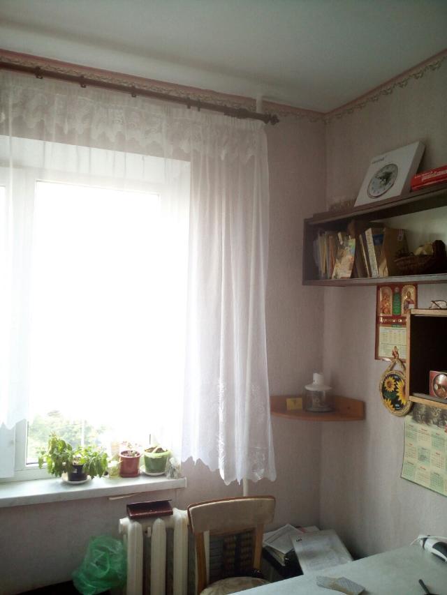Продается 3-комнатная квартира на ул. Заболотного Ак. — 46 000 у.е. (фото №7)