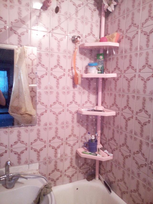 Продается 3-комнатная квартира на ул. Заболотного Ак. — 46 000 у.е. (фото №9)