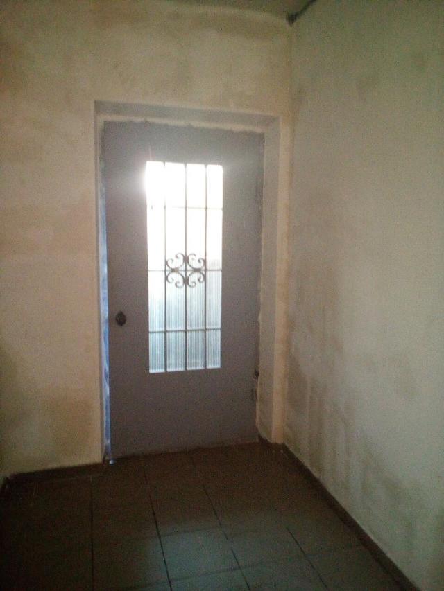 Продается 3-комнатная квартира на ул. Заболотного Ак. — 46 000 у.е. (фото №11)