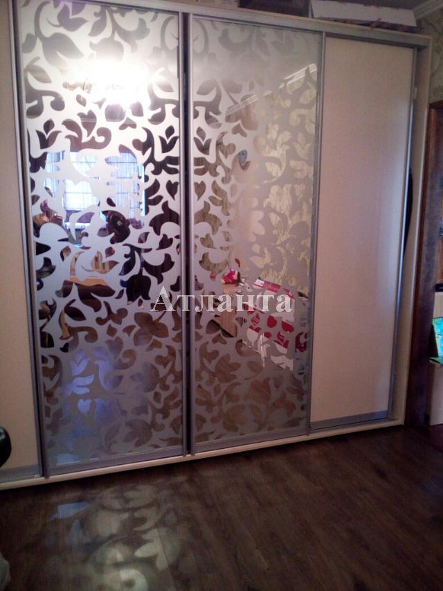 Продается 1-комнатная квартира на ул. Днепропетр. Дор. — 32 000 у.е. (фото №3)