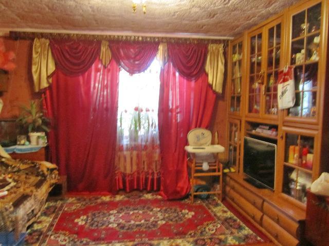 Продается 1-комнатная квартира на ул. Сортировочная 1-Я — 14 000 у.е.