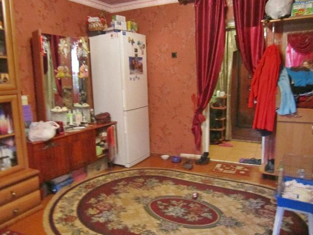 Продается 1-комнатная квартира на ул. Сортировочная 1-Я — 14 000 у.е. (фото №2)
