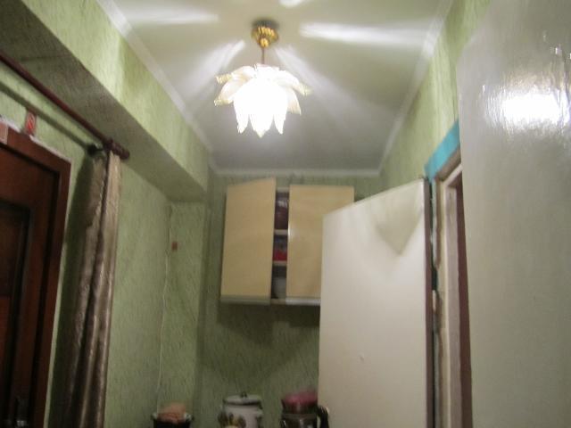 Продается 1-комнатная квартира на ул. Сортировочная 1-Я — 14 000 у.е. (фото №3)
