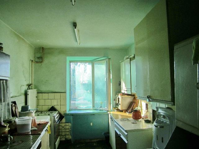 Продается 1-комнатная квартира на ул. Сортировочная 1-Я — 14 000 у.е. (фото №4)