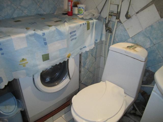 Продается 5-комнатная квартира на ул. Дворянская — 160 000 у.е. (фото №4)