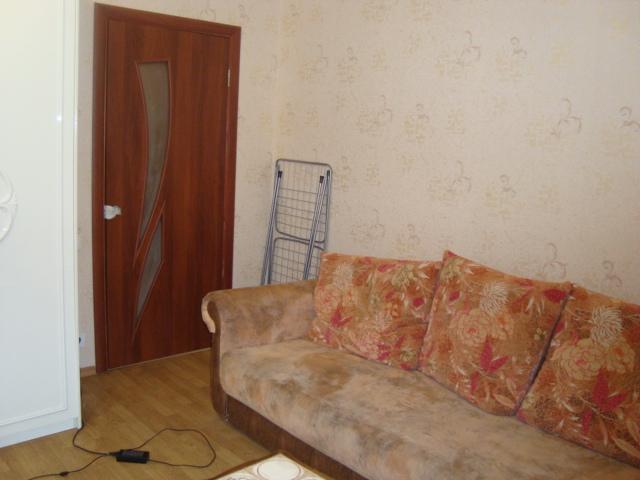 Продается 3-комнатная квартира на ул. Красная — 65 000 у.е. (фото №2)