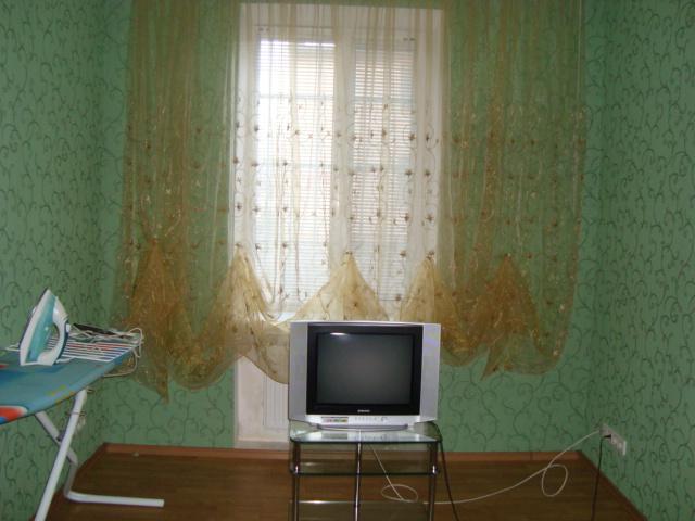 Продается 3-комнатная квартира на ул. Красная — 65 000 у.е. (фото №3)