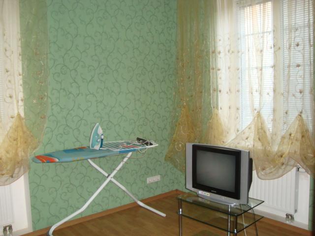 Продается 3-комнатная квартира на ул. Красная — 65 000 у.е. (фото №5)