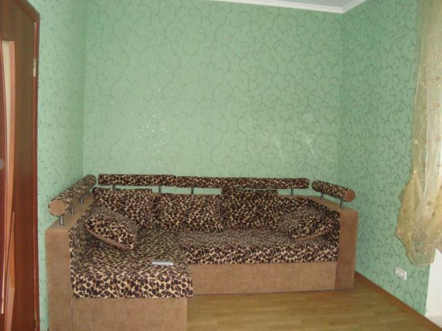 Продается 3-комнатная квартира на ул. Красная — 65 000 у.е. (фото №6)