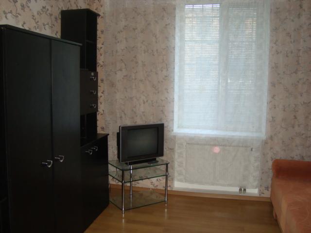 Продается 3-комнатная квартира на ул. Красная — 65 000 у.е. (фото №7)