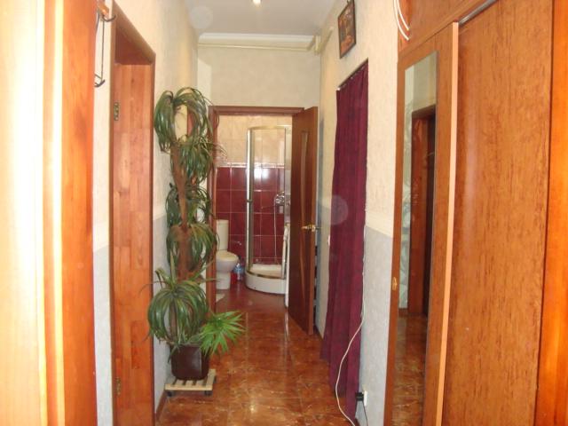 Продается 3-комнатная квартира на ул. Красная — 65 000 у.е. (фото №8)