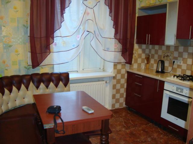 Продается 3-комнатная квартира на ул. Красная — 65 000 у.е. (фото №9)