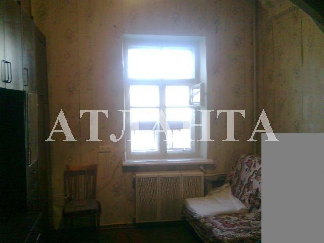 Продается 1-комнатная квартира на ул. Лузановская — 17 000 у.е.