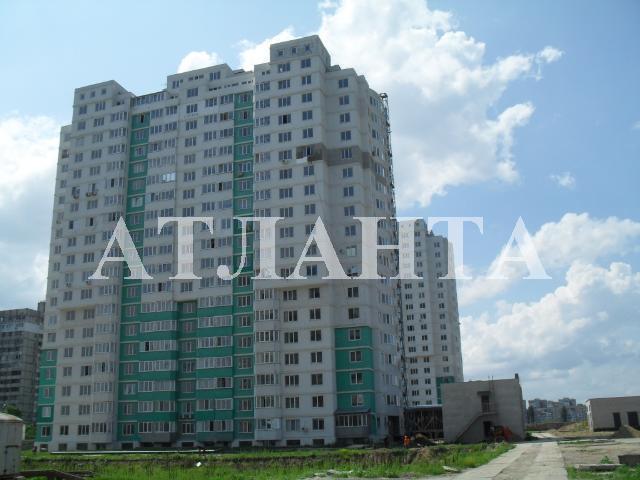 Продается 2-комнатная квартира на ул. Бочарова Ген. — 38 000 у.е.