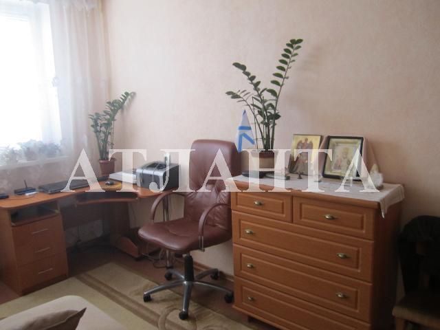Продается 2-комнатная квартира на ул. Заболотного Ак. — 40 000 у.е. (фото №4)