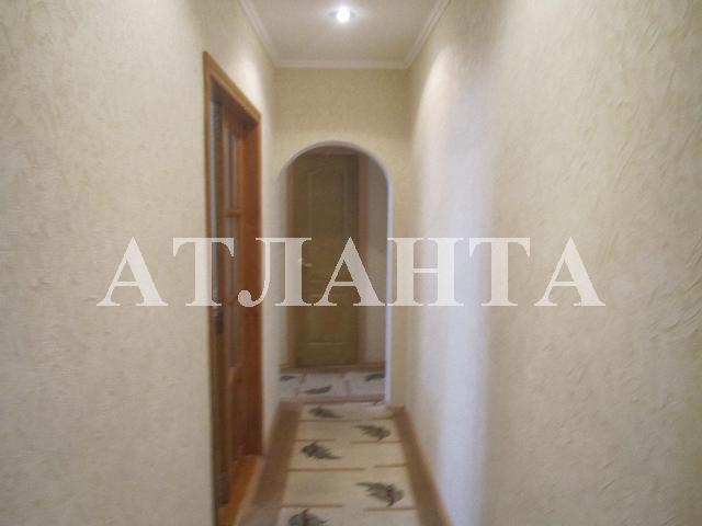 Продается 2-комнатная квартира на ул. Заболотного Ак. — 40 000 у.е. (фото №5)