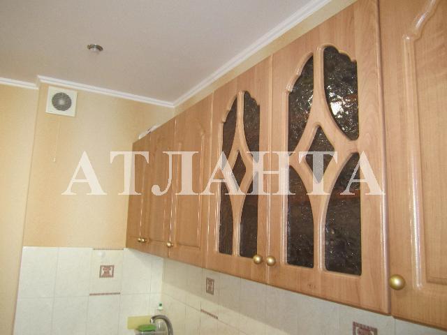 Продается 2-комнатная квартира на ул. Заболотного Ак. — 40 000 у.е. (фото №6)