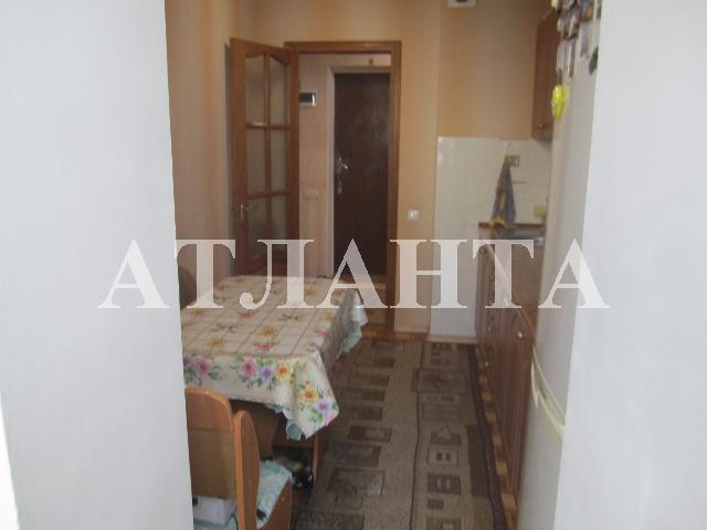 Продается 2-комнатная квартира на ул. Заболотного Ак. — 40 000 у.е. (фото №8)