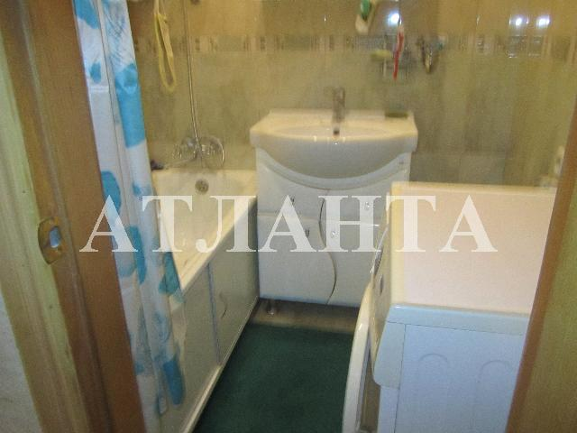 Продается 2-комнатная квартира на ул. Заболотного Ак. — 40 000 у.е. (фото №9)
