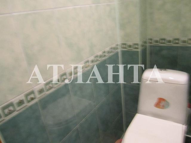 Продается 2-комнатная квартира на ул. Заболотного Ак. — 40 000 у.е. (фото №10)