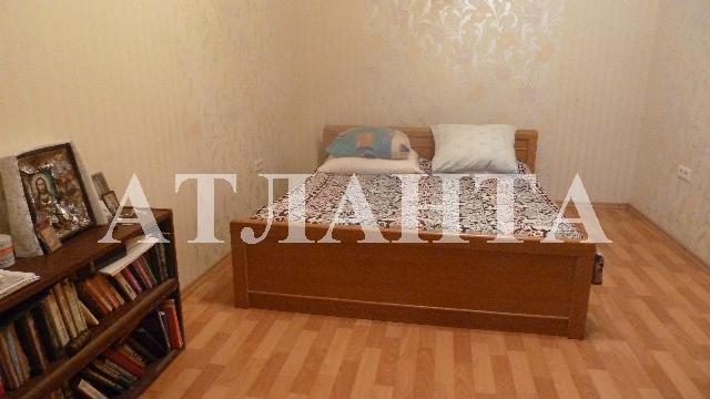 Продается 1-комнатная квартира на ул. Курская — 27 000 у.е. (фото №2)
