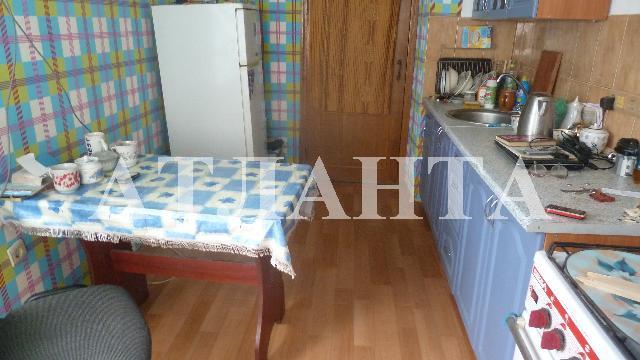 Продается 1-комнатная квартира на ул. Курская — 27 000 у.е. (фото №3)