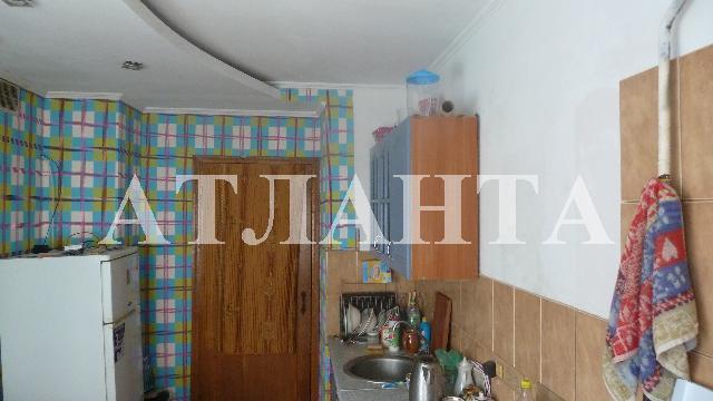 Продается 1-комнатная квартира на ул. Курская — 27 000 у.е. (фото №4)