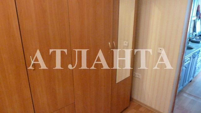 Продается 1-комнатная квартира на ул. Курская — 27 000 у.е. (фото №7)