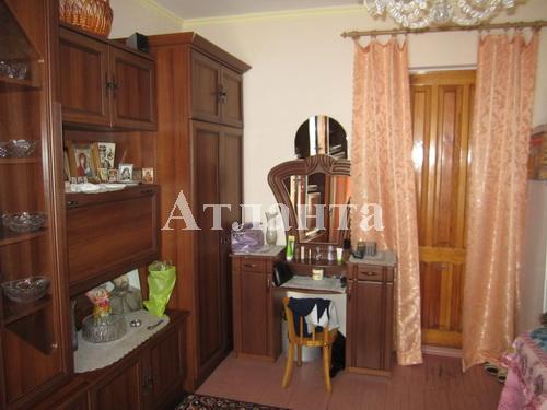 Продается 1-комнатная квартира на ул. Сортировочная 1-Я — 15 000 у.е.