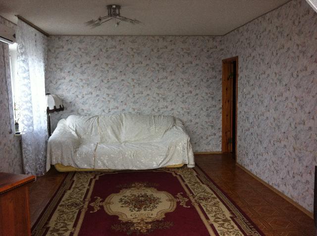 Продается 3-комнатная квартира на ул. Днепропетр. Дор. — 69 000 у.е. (фото №2)