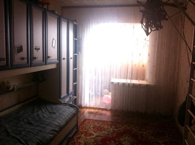 Продается 3-комнатная квартира на ул. Днепропетр. Дор. — 69 000 у.е. (фото №3)