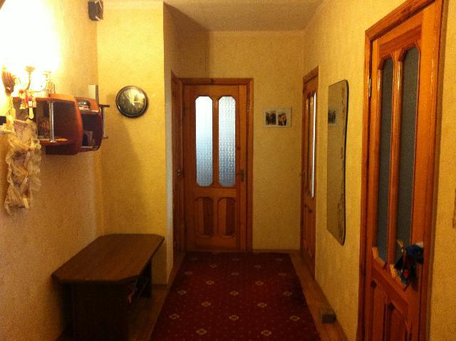 Продается 3-комнатная квартира на ул. Днепропетр. Дор. — 69 000 у.е. (фото №5)