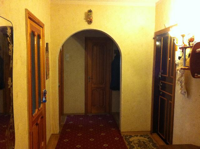 Продается 3-комнатная квартира на ул. Днепропетр. Дор. — 69 000 у.е. (фото №6)