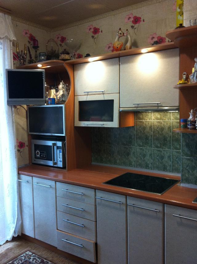 Продается 3-комнатная квартира на ул. Днепропетр. Дор. — 69 000 у.е. (фото №7)