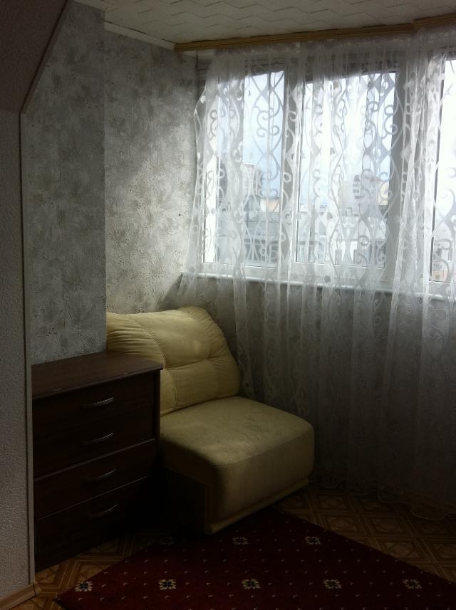 Продается 3-комнатная квартира на ул. Днепропетр. Дор. — 69 000 у.е. (фото №9)