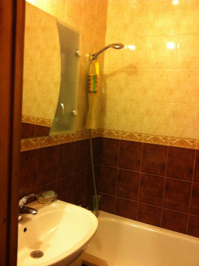 Продается 3-комнатная квартира на ул. Днепропетр. Дор. — 69 000 у.е. (фото №10)