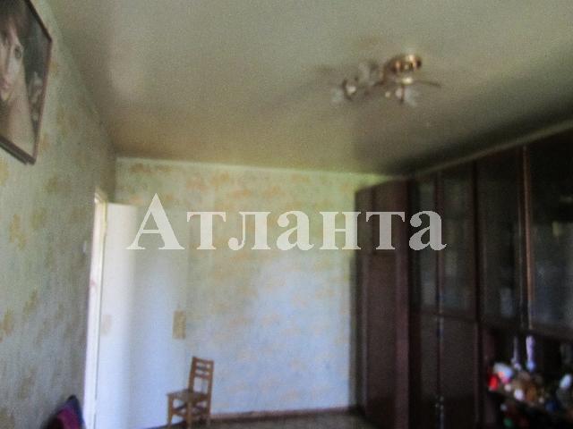 Продается 3-комнатная квартира на ул. Бочарова Ген. — 32 000 у.е. (фото №3)