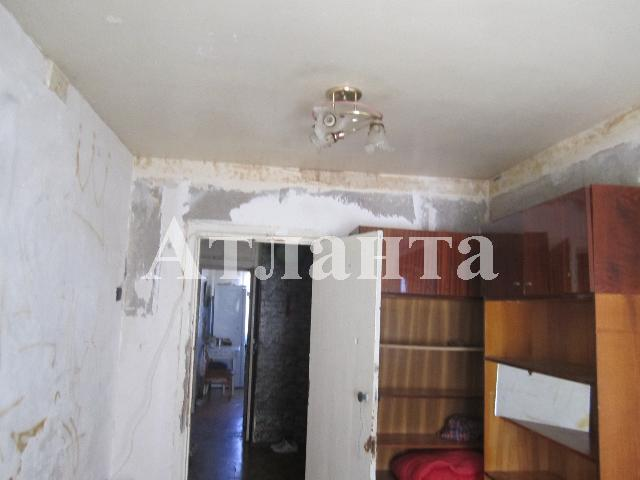 Продается 3-комнатная квартира на ул. Бочарова Ген. — 34 000 у.е. (фото №4)