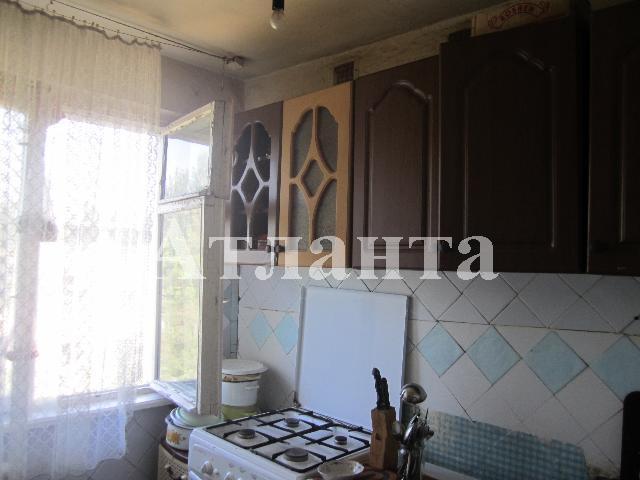 Продается 3-комнатная квартира на ул. Бочарова Ген. — 34 000 у.е. (фото №6)