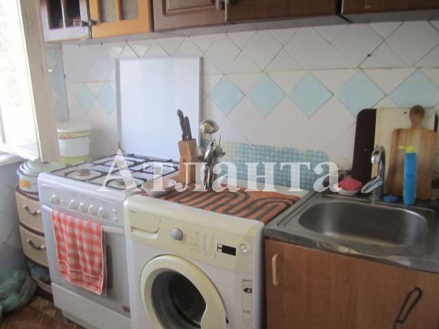 Продается 3-комнатная квартира на ул. Бочарова Ген. — 32 000 у.е. (фото №7)