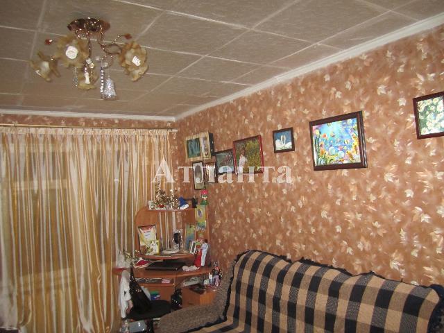 Продается 1-комнатная квартира на ул. Советская — 15 000 у.е.