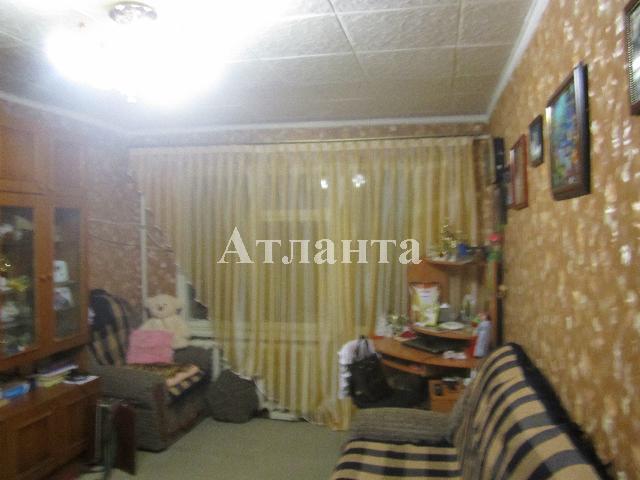 Продается 1-комнатная квартира на ул. Советская — 15 000 у.е. (фото №2)