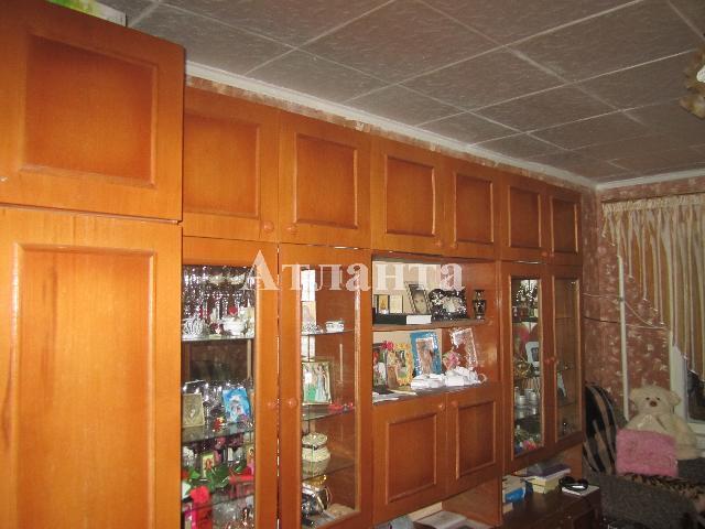 Продается 1-комнатная квартира на ул. Советская — 15 000 у.е. (фото №3)