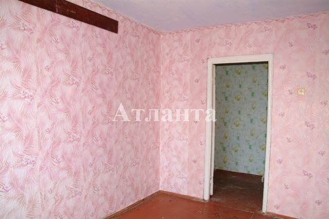 Продается 1-комнатная квартира на ул. Гвардейская — 10 000 у.е. (фото №2)