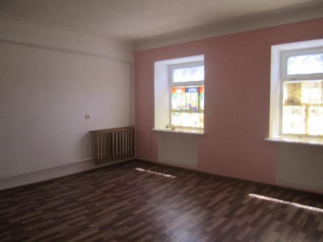 Продается 2-комнатная квартира на ул. Черноморского Казачества — 20 000 у.е.
