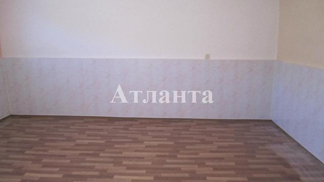 Продается 2-комнатная квартира на ул. Черноморского Казачества — 20 000 у.е. (фото №3)
