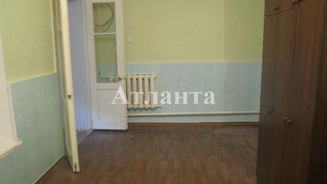 Продается 2-комнатная квартира на ул. Черноморского Казачества — 20 000 у.е. (фото №7)