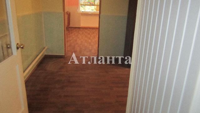Продается 2-комнатная квартира на ул. Черноморского Казачества — 20 000 у.е. (фото №8)